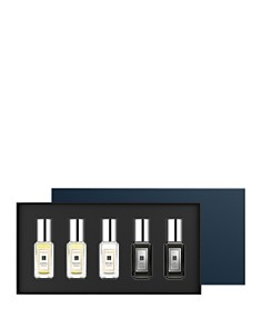 Jo Malone London - Men's Cologne Collection
